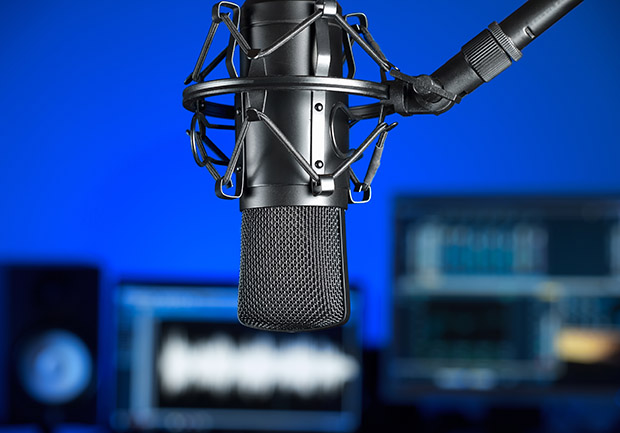 """რადიო-გადაცემაში ვსაუბრობთ  С ჰეპატიტის მკურნალობაზე  ასოციაცია """"ქსენონში"""""""